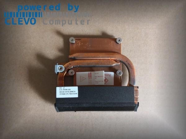 6-31-P370N-202 CPU HEATSINK MODULE