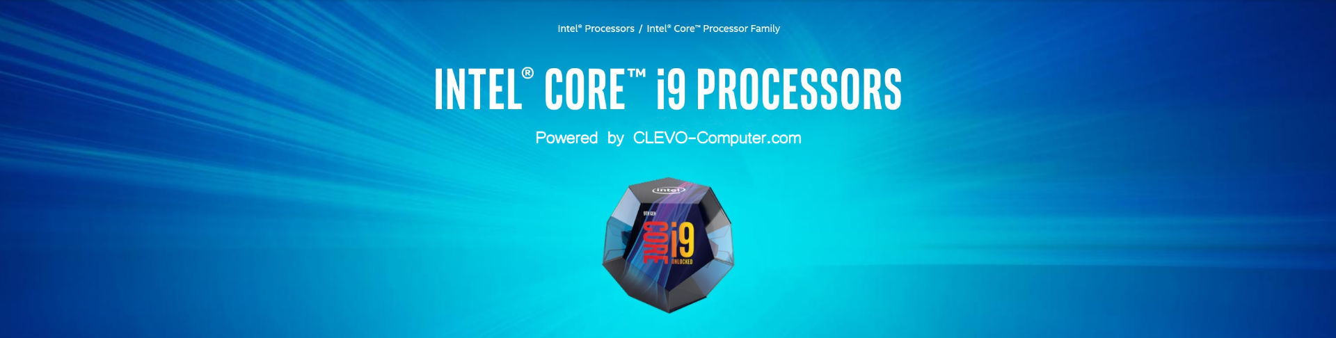 intel-9th-gen-core-i9-desktop-cpu-powered-by-clevo-computer