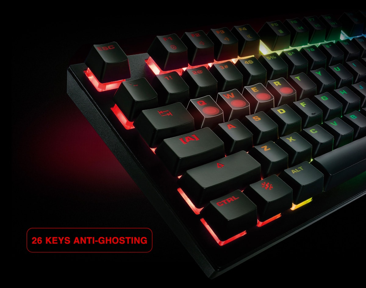 XPG-INFAREX-K10-Gaming-Keyboard-3