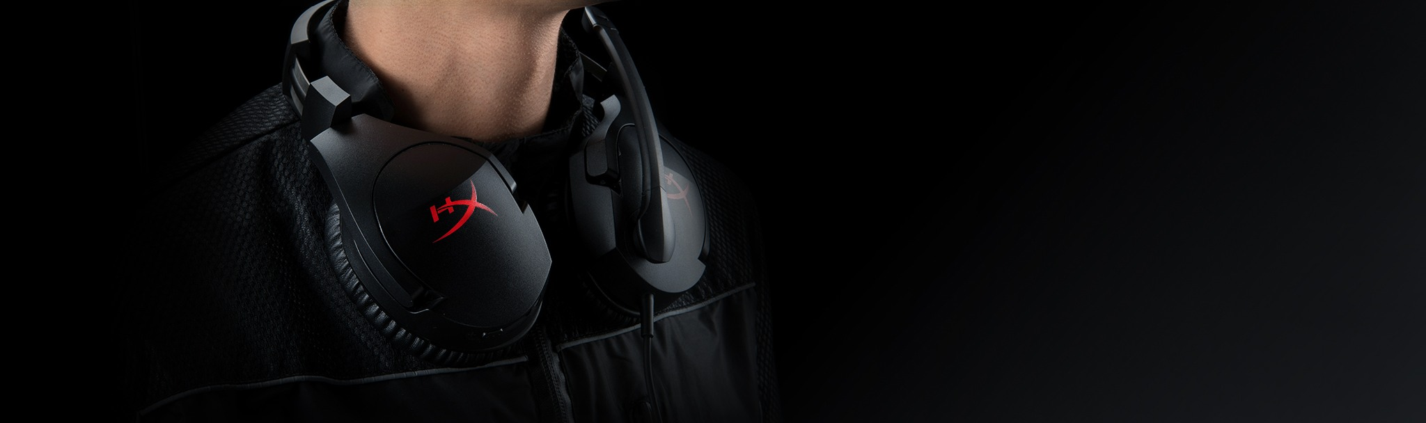 hx-keyfeatures-headset-stinger-2-lg