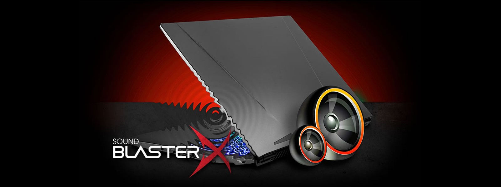 CLEVO-Computer-P970RN-NVIDIA-RTX-2080-Max-Q-Design-Intel-Core-9th-Gen-i7-9750H-Ultra-Slim-Gaming-Laptop-Custom-Notebook-Metal-Chassis-Features-Specification-10