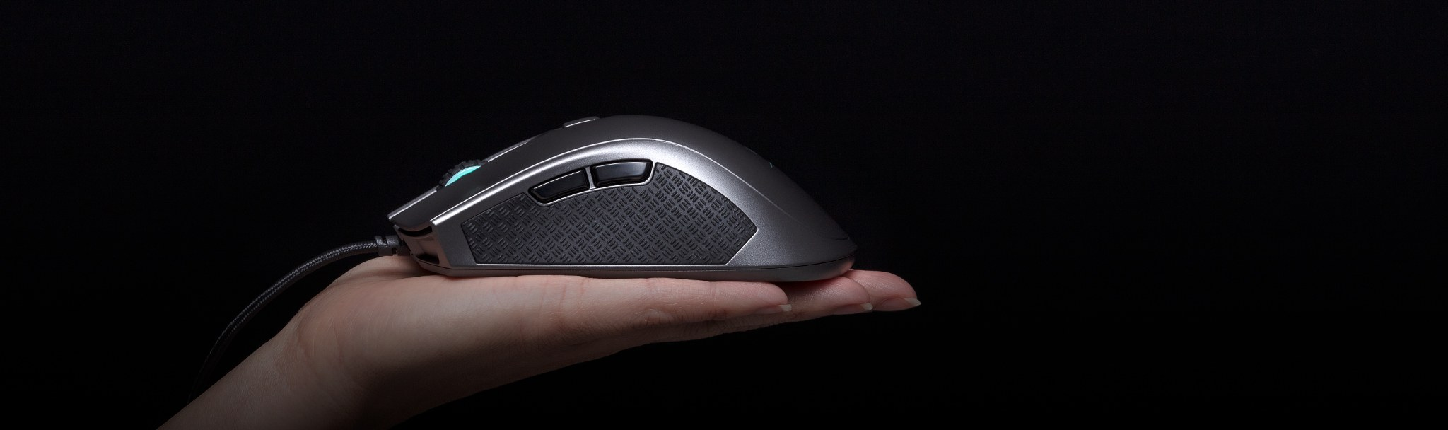 hx-keyfeatures-mice-pulsefire-fps-pro-2-lg