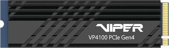 Patriot Viper VP4100 NVMe SSD 1TB, M.2