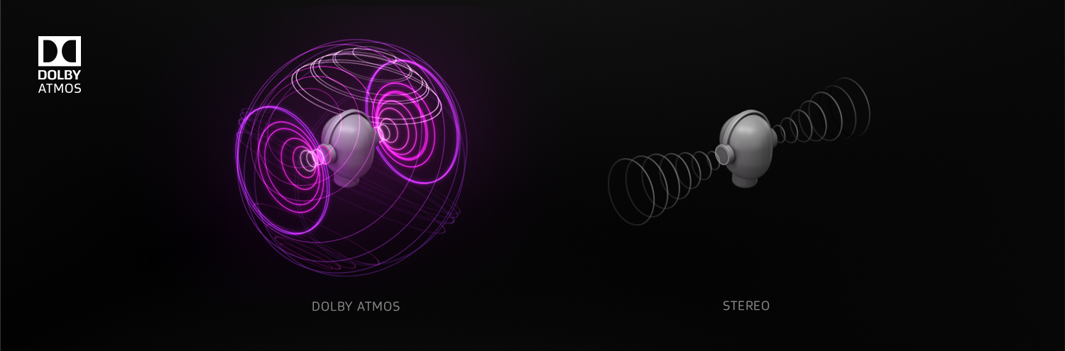 dolby-atmos-compare