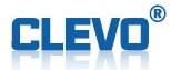 """CLEVO"""""""