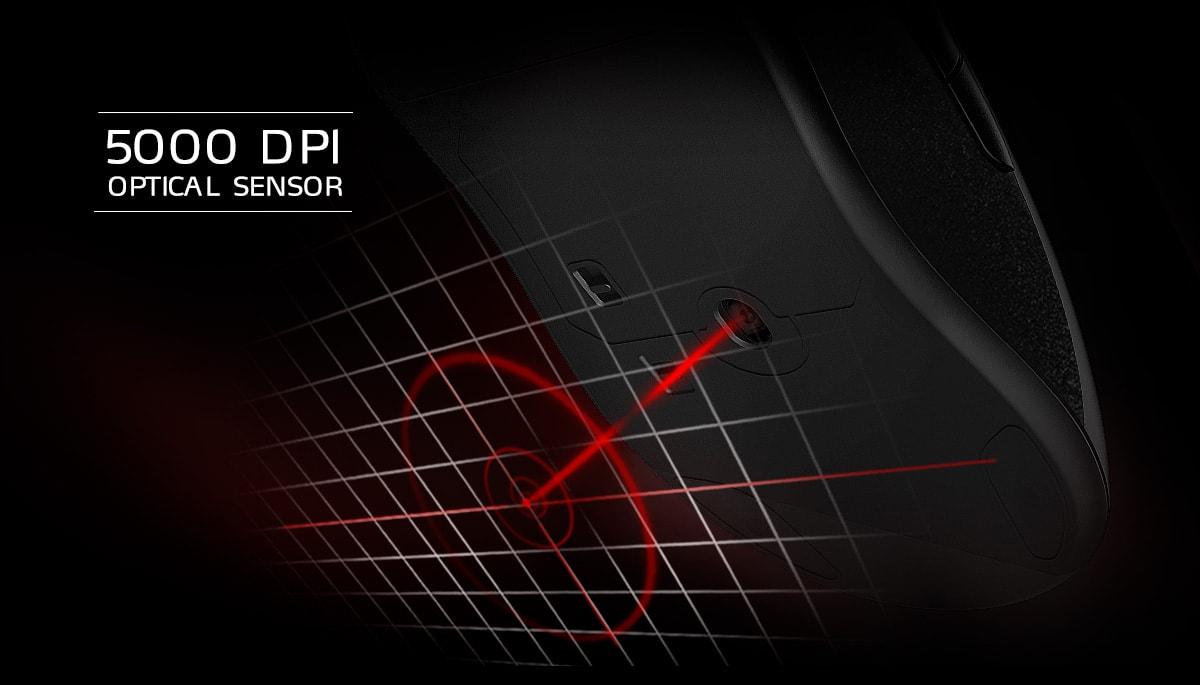 INFAREX-M20-Gaming-Mouse-3