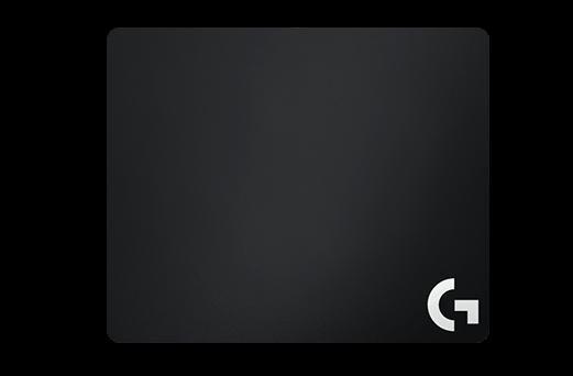 Logitech G240 Podkładka pod myszkę do gier tekstylnych