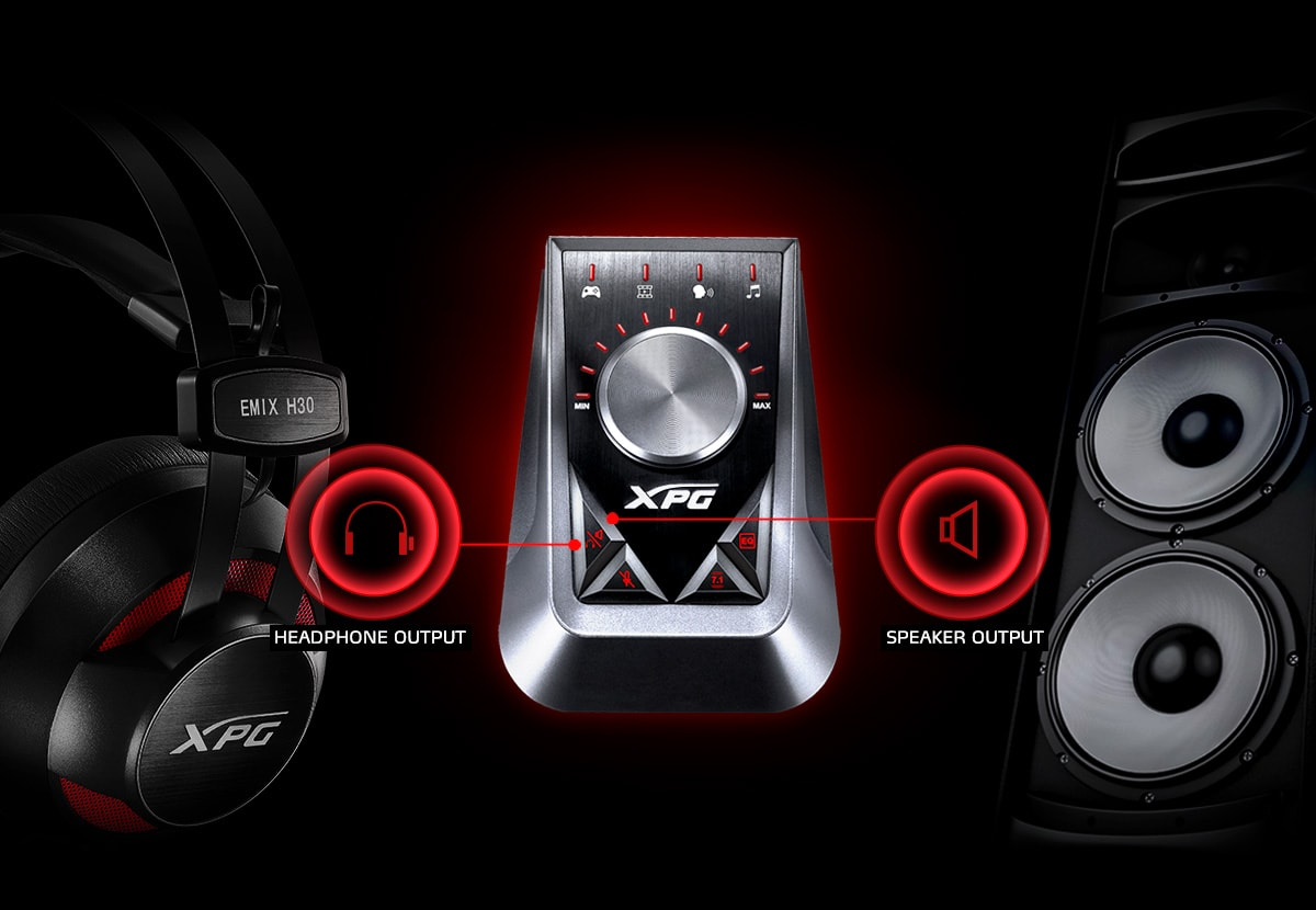 XPG-EMIX-H30-SE-Gaming-Headset-4