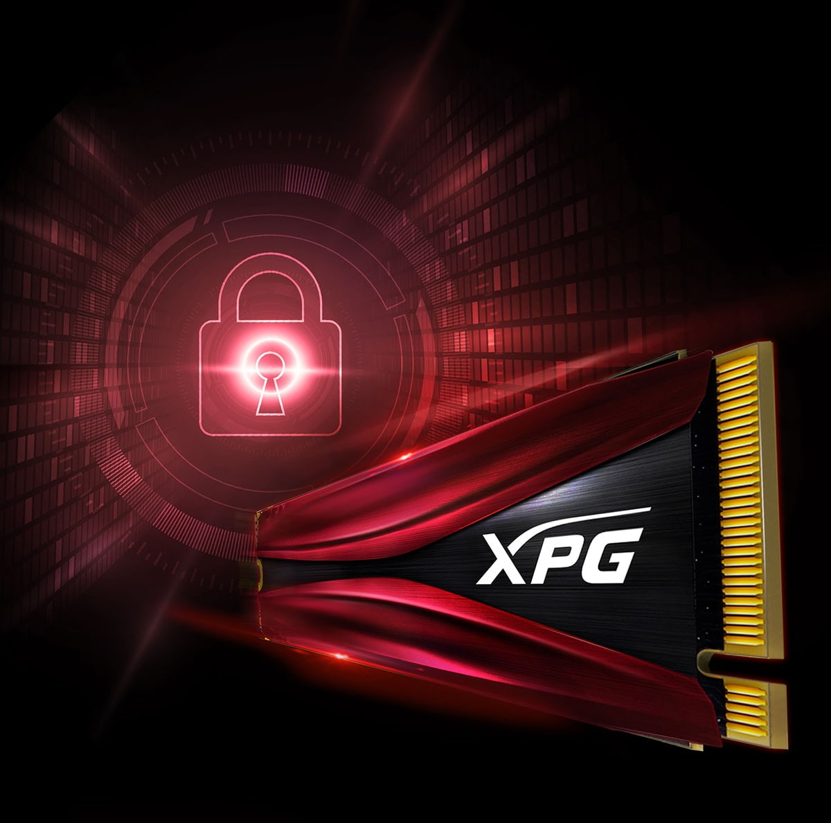 XPG-GAMMIX-S11-Pro-PCIe-Gen3x4-M-2-2280-Solid-State-Drive-Data-Integrity-Security-and-Stability