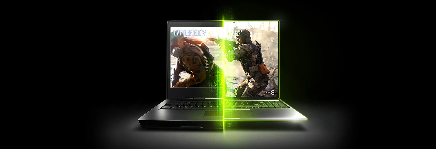 geforce-rtx-laptops-max-q-2560-dlYnNI9nGihhvJQ