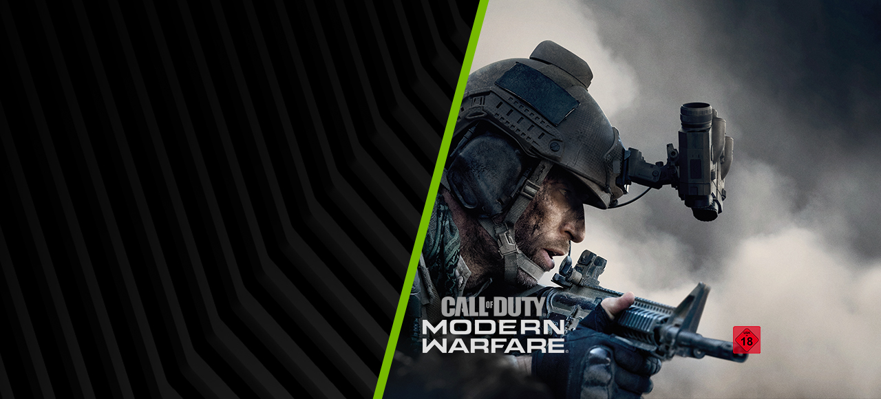 1072171-geforce-cod-modern-warfare-dmo-mfg-1280x580px-laptop-de