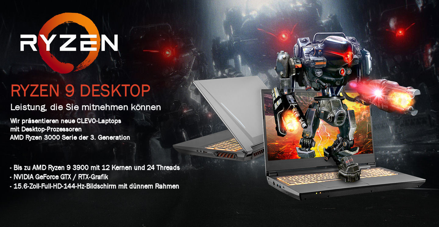 Gaming Laptops Configurator Set Up Your Computer Clevo Computer Integrator Of Configurable Computer Systems