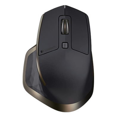 Logitech MX Master for Business