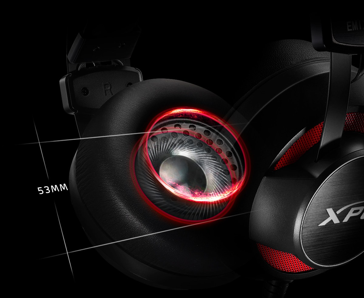 XPG-EMIX-H30-SE-Gaming-Headset-5