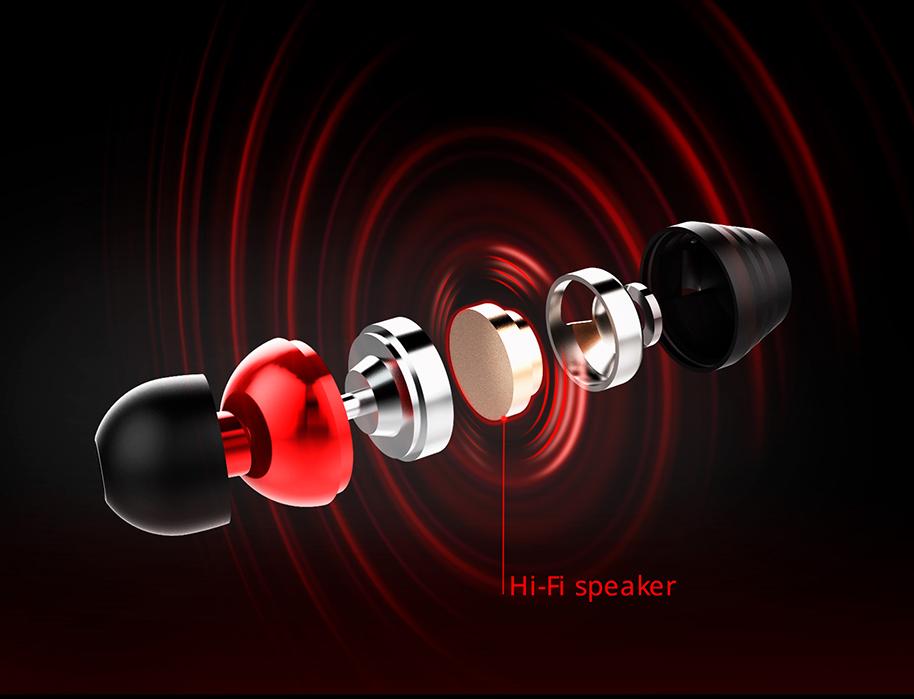 EMIX-I30-3D-In-Ear-Gaming-Headset-2