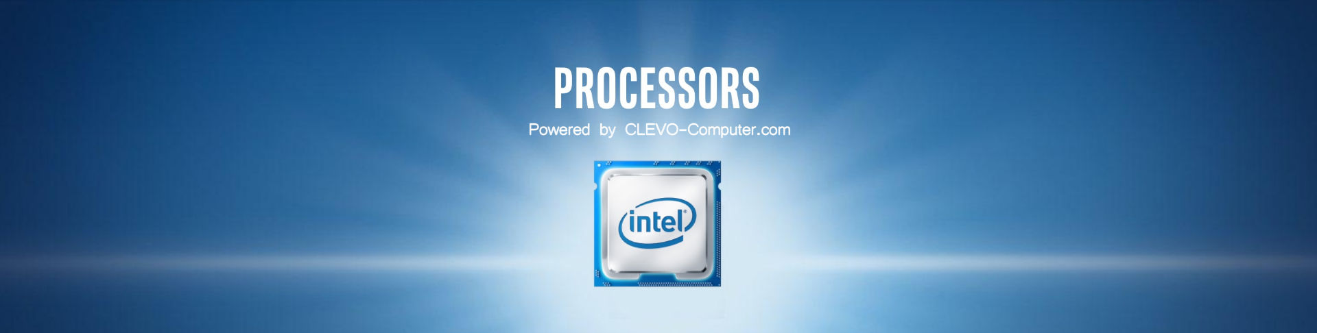 intel-core-desktop-cpu-powered-by-clevo-computer