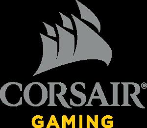 """Corsair"""""""