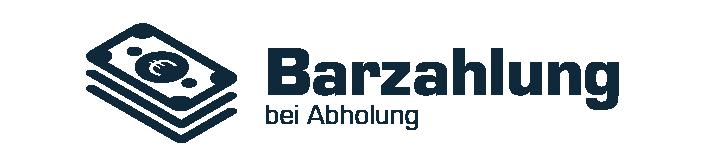 barzahlung-bei-abholung-logo