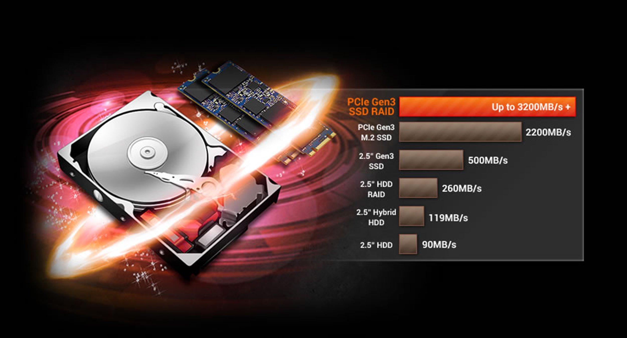 CLEVO-Computer-NH58EDQ-NVIDIA-RTX-2060-Intel-Core-i7-Gaming-Laptop-Custom-Notebook-5