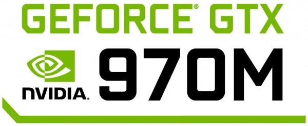 NVIDIA GeForce GTX 970M 6GB GDDR5 MXM 3.0b