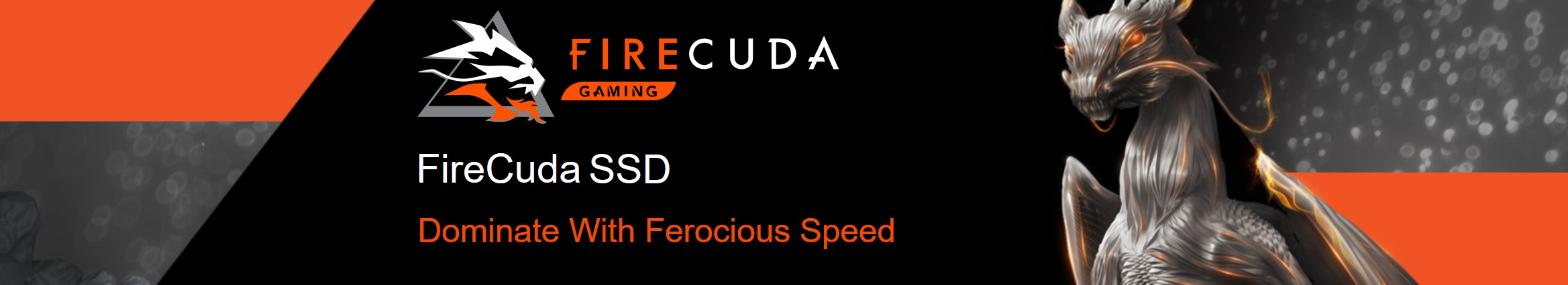 seagate-firecuda-gaming-solid-state-drives-ssd