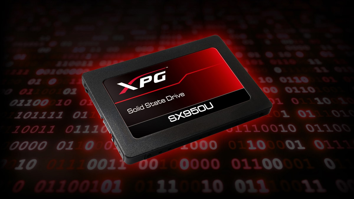 XPG-SX950U-Solid-State-Drive-LDPC-ECC-for-Increased-Data-Integrity