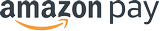 amazon-pay-logo-160x31