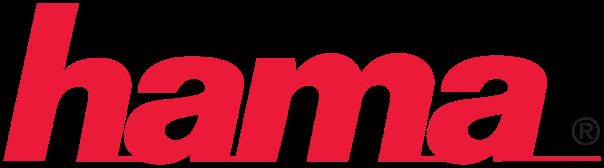 "Hama"""