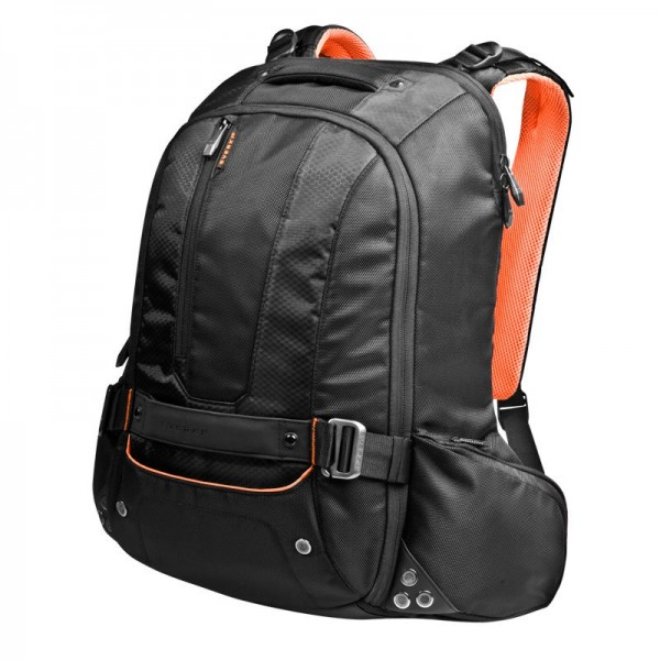 "Everki BEACON 18"" Laptop Gaming Backpack"