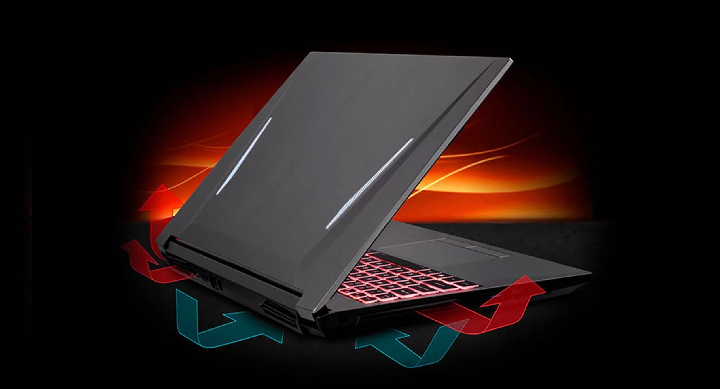 CLEVO-Computer-NH58EDQ-NVIDIA-RTX-2060-Intel-Core-i7-Gaming-Laptop-Custom-Notebook-6