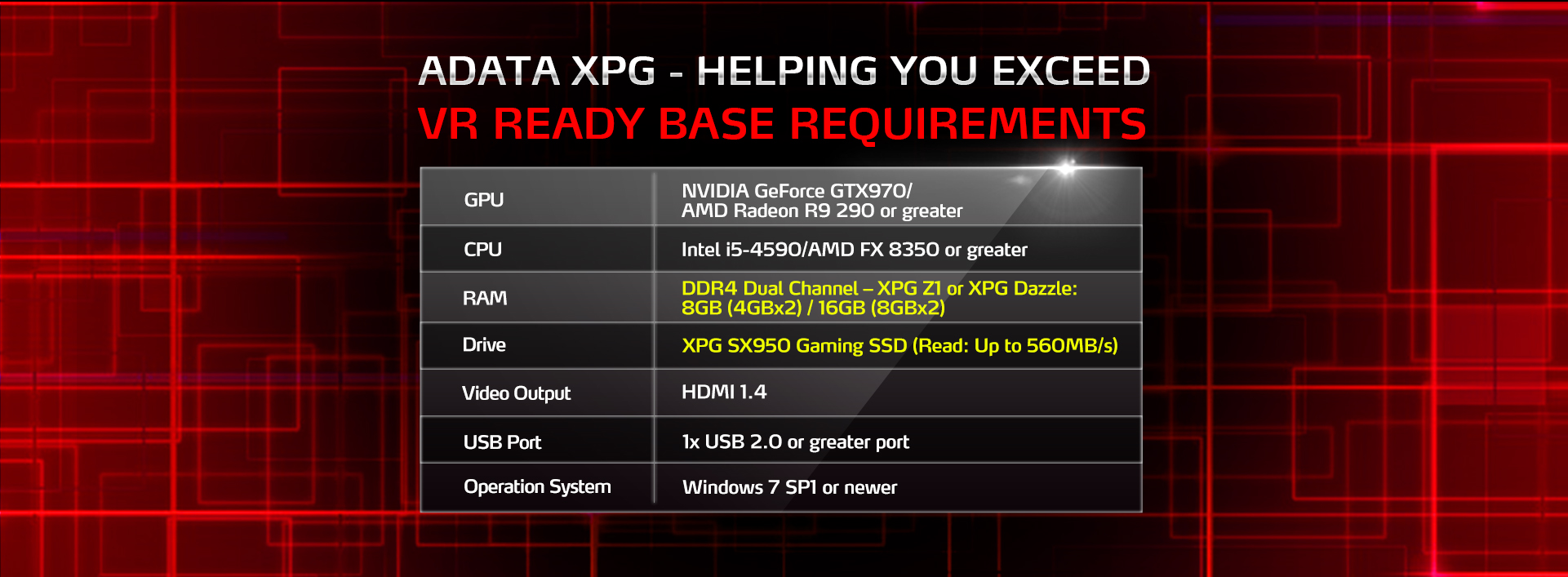 ADATA-XPG-VR-Ready-Series-Base-Requirements