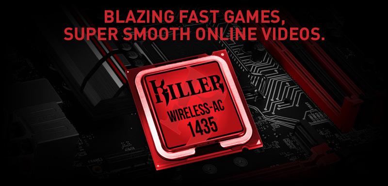 killer-wireless-ac-1435-clevo-computer