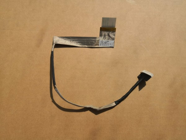 6-43-P1701-011-D LVDS LCD CABLE CLEVO P170HM