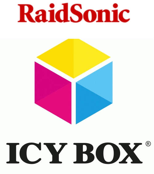 "RaidSonic"""