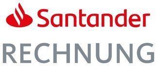 santander-rechnungskauf