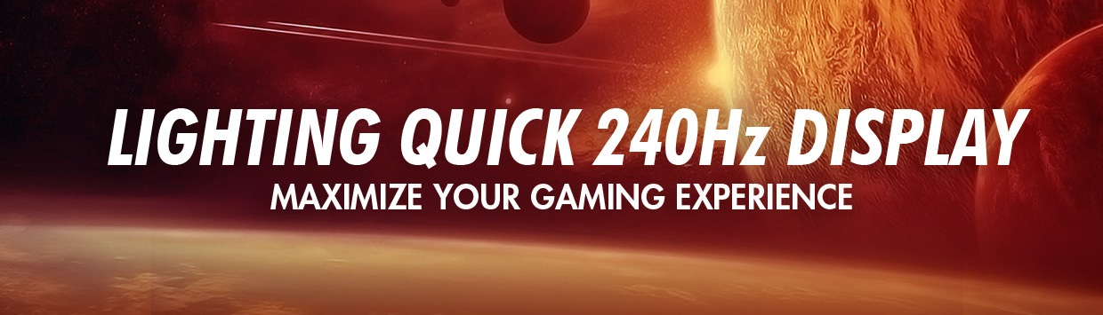 lighting-quick-240hz-display-maximize-your-gaming-experience-clevo-computer