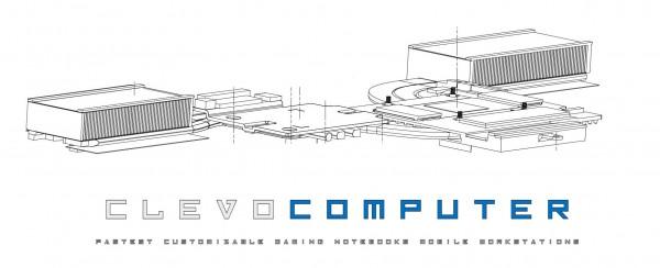 6-31-P77FN-401 CPU + VGA HEATSINK MODULE FOR NVIDIA RTX 2060 (N18E-G1), RTX 2070 (N18E-G2), RTX 2080