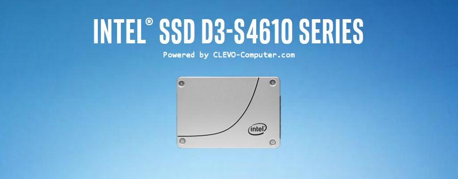 Intel-SSD-D3-S4610-Series