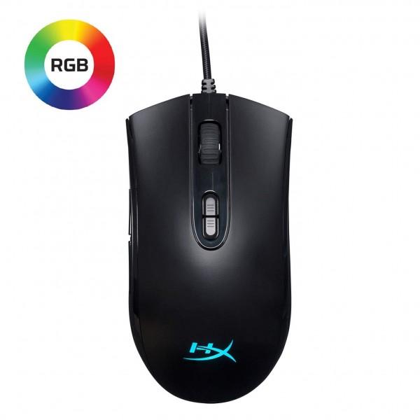Kingston HyperX Pulsefire Core RGB Gaming Mice