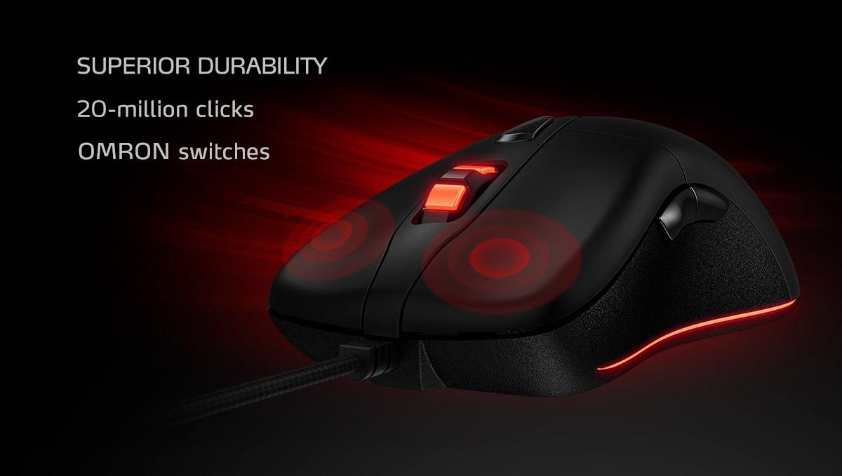 INFAREX-M20-Gaming-Mouse-2