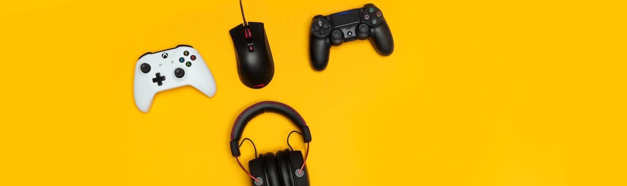 hx-keyfeatures-headset-alpha-5-lg