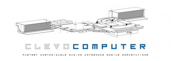 6-31-P75F3-202 CPU + VGA HEATSINK MODULE FOR NVIDIA RTX 2060 (N18E-G1), RTX 2070 (N18E-G2), RTX 2080