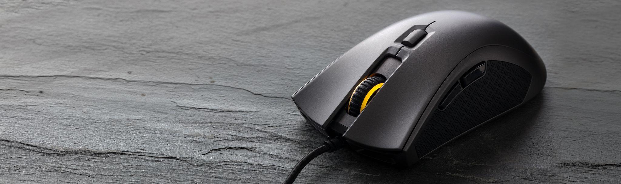 hx-keyfeatures-mice-pulsefire-fps-pro-3-lg