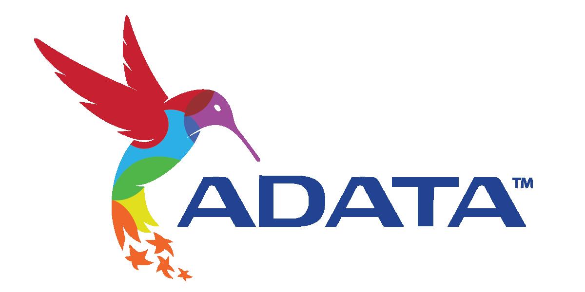 """ADATA"""""""