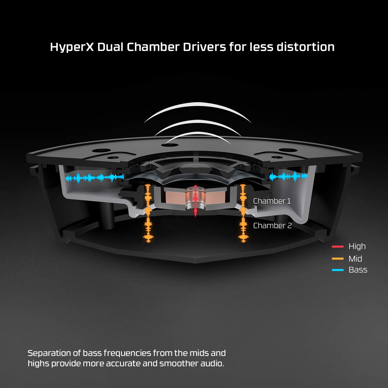 hx-product-headset-cloud-mix-3-zm-lg