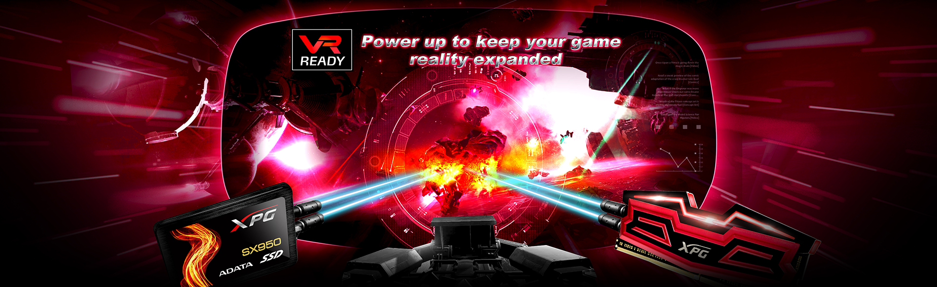 ADATA-XPG-VR-Ready-Series-Memory-and-storage-for-full-VR-experiences