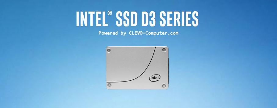 Intel-SSD-D3-Series