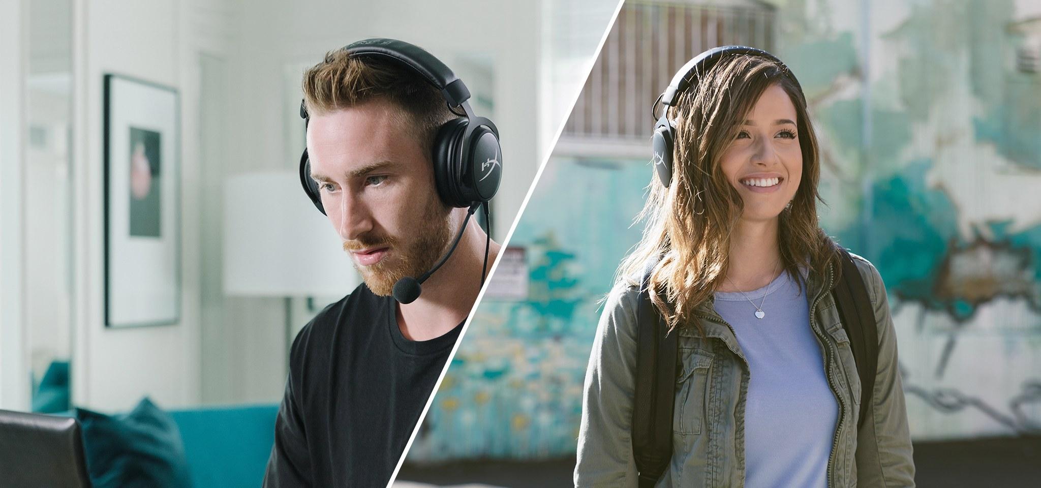 hx-hero-headset-cloud-mix-lg