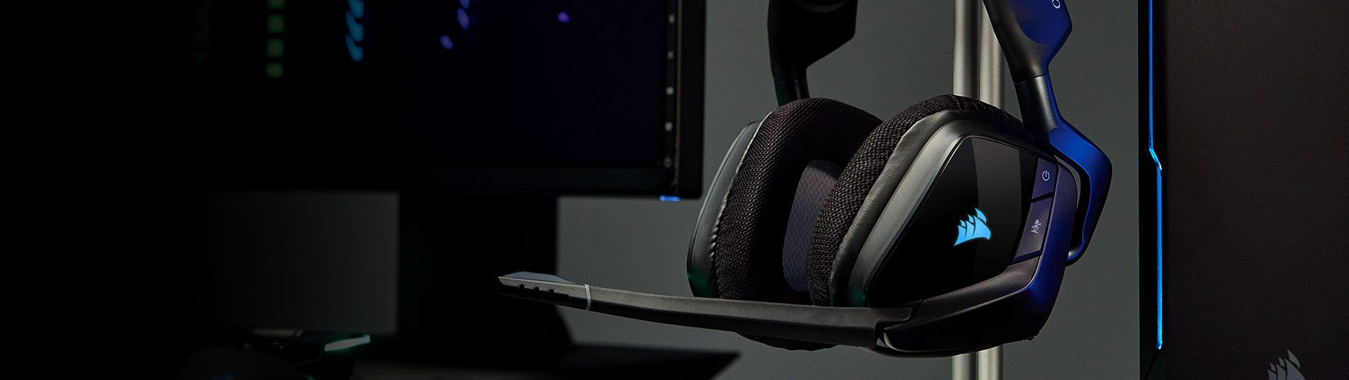 TLC_headsets_banner