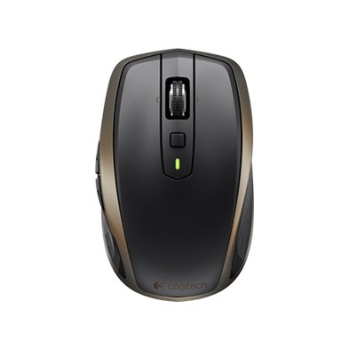 Logitech MX Anywhere 2 for Business